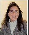 Ana  Kattar