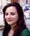 Emel Gulerman