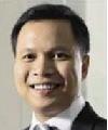 Philip Dao