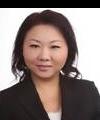 Ying (Cathy) Zhang