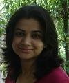 Sneha Srinivasan