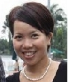 Ching Ling Leong