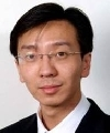 Yubo Liu