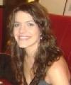 Sophie Cavailles